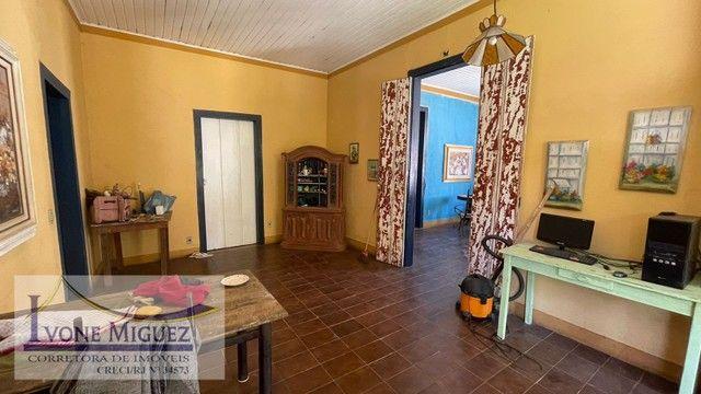 Casa em Parque Barcellos - Paty do Alferes - Foto 11