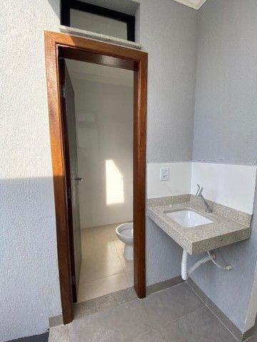 Casa Condomínio Recanto das Palmeiras - Foto 3
