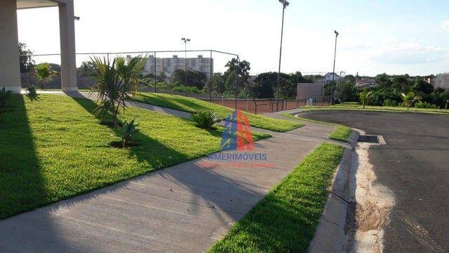 Casa com 3 dormitórios à venda, 200 m² por R$ 1.000.000 - Jardim Dona Maria Azenha - Nova  - Foto 18