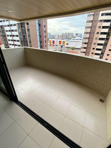 Excelente apartamento com 160m2! - Foto 2