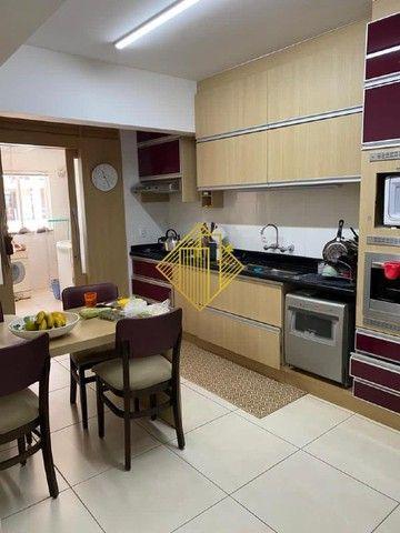 Apartamento à venda, 2 quartos, 1 suíte, 1 vaga, Jardim Planalto - Toledo/PR - Foto 4