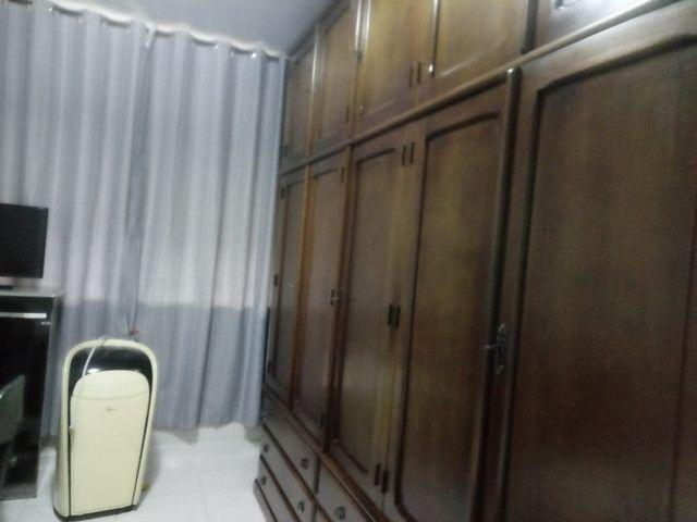 Casa 02 Quartos - Rocha Miranda - Foto 10