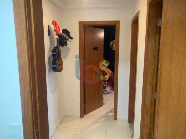 Apartamento 3/4 no Vog Torres do Sul - Foto 9