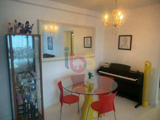 Apartamento 3/4 no Vog Torres do Sul - Foto 5