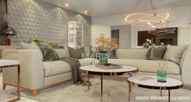 Casa de condomínio á venda em Gravatá/PE! código:5046 - Foto 8