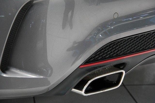 MERCEDES-BENZ CLA 250 2.0 SPORT 16V TURBO GASOLINA 4P AUTOMÁTICO - Foto 9