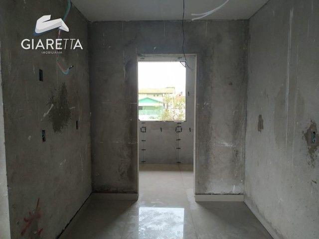 Apartamento com 3 dormitórios à venda, JARDIM LA SALLE, TOLEDO - PR - Foto 11