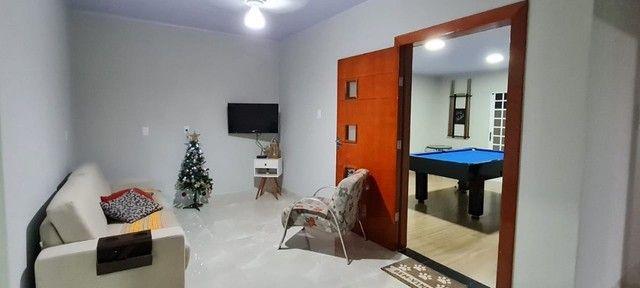 Casa temporada Chapada dos Guimarães-MT - Foto 6