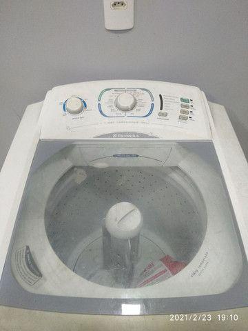 Máquina de lavar 15kg - Foto 2