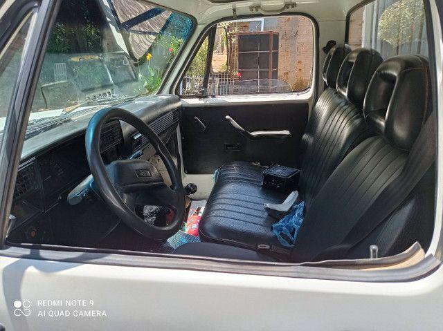 Chevrolet D-6000 - Foto 5
