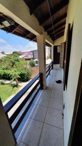 Casa em Eldorado do Sul - Foto 7