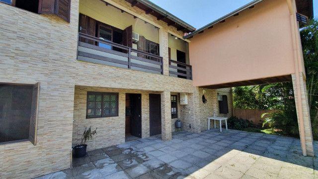 Casa em Eldorado do Sul - Foto 6
