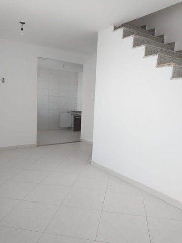 Casa duplex vende se - Foto 6