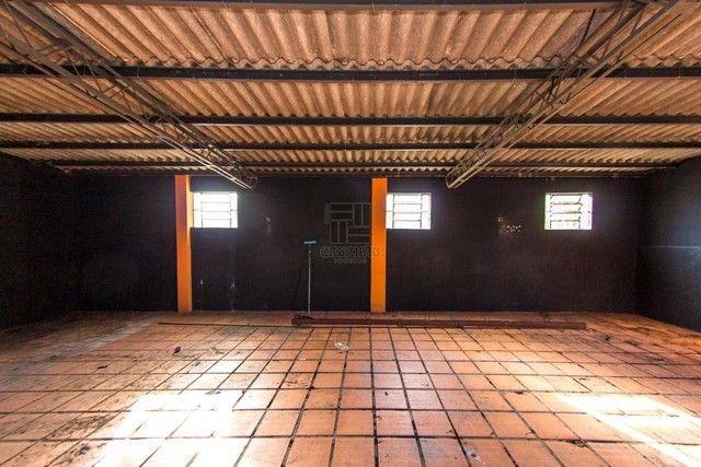 Escritório para alugar em Centro, Santa maria cod:15439 - Foto 14