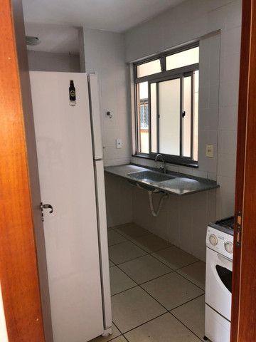 Apartamento no Cond Camboatã Cardoso região do Barreiro BH - Foto 7