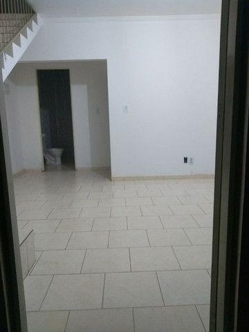 Casa  02 dormitórios em São Lourenço MG, Oportunidade!!! - Foto 2
