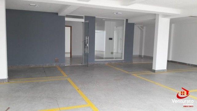 COBERTURA COM 3 QUARTOS NO COPACABANA... - Foto 13