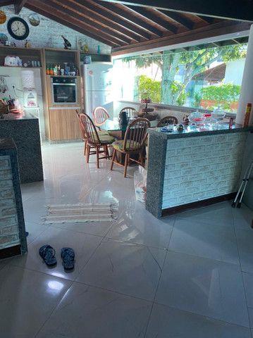 Casa final de semana  - Foto 8