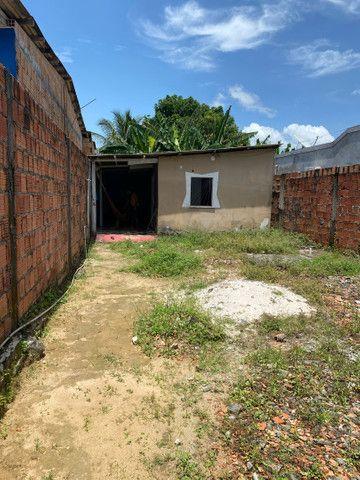Casa em Manacapuru a venda  - Foto 3