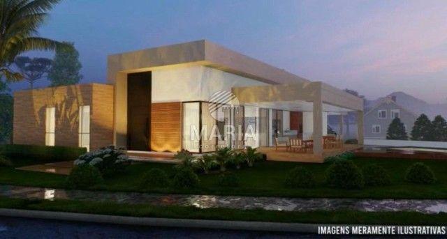 Casa de condomínio á venda em Gravatá/PE! código:5046