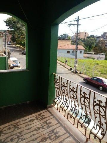 Apartamento para alugar com 1 dormitórios em São dimas, Conselheiro lafaiete cod:13329 - Foto 5