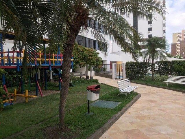 Excelente Oportunidade de apartamento no Bairro Jardins - Foto 3