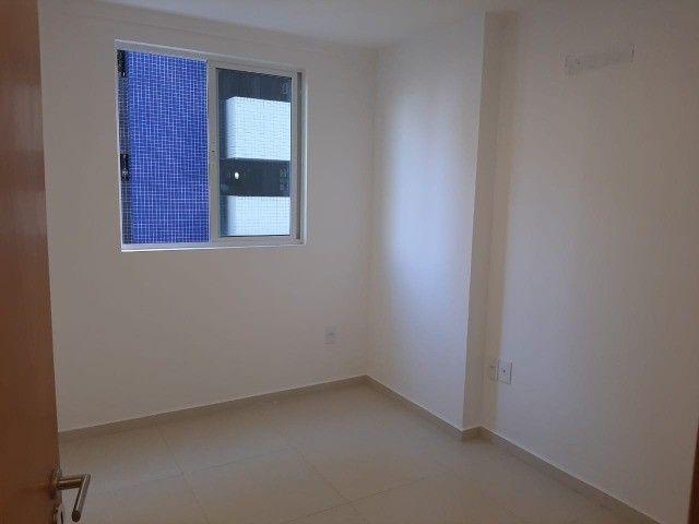 Apartamento em ótima localização em Tambaú - Foto 12