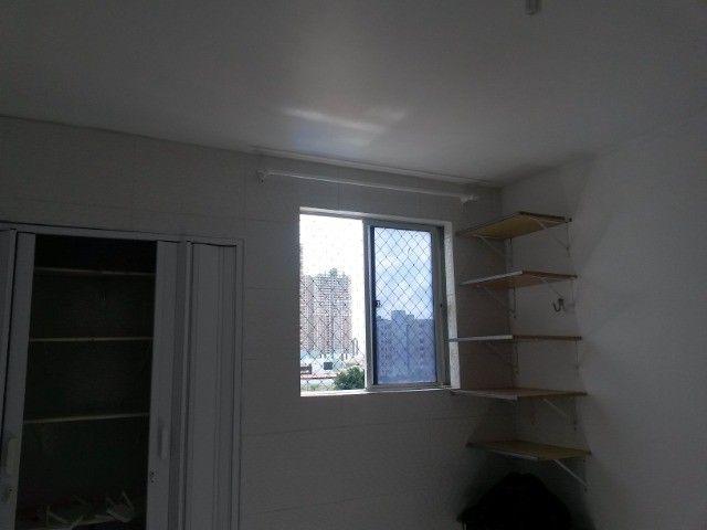 Apartamento Bessa - Val Paraiso Bloco E nascente - Foto 5