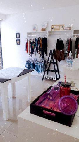 Vendo loja passo ponto  - Foto 5