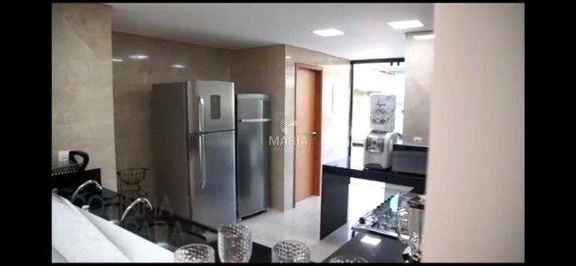 Casa à venda dentro de condomínio em Gravatá/PE! codigo:5013 - Foto 6