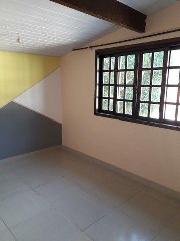 Alugo Casa no Eng do Mato - Foto 3