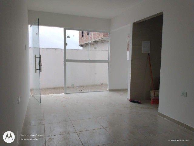 Casas Do Residencial Luanna Cohab 2 - Foto 3