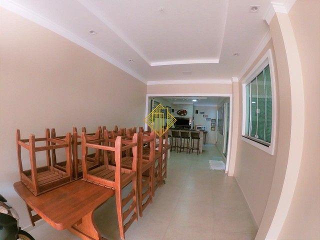 Casa à venda, 1 quarto, 1 suíte, 2 vagas, Jardim Gisela - Toledo/PR - Foto 4