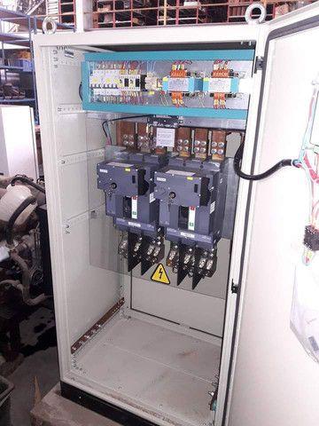 Eletricista/Eletrotécnico  - Foto 5