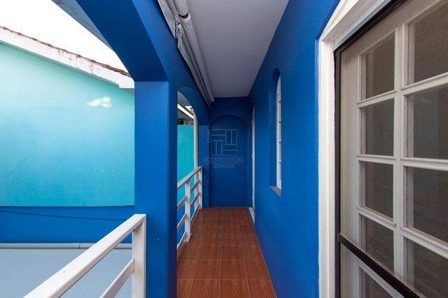 Apartamento para alugar com 1 dormitórios em Camobi, Santa maria cod:15448 - Foto 8
