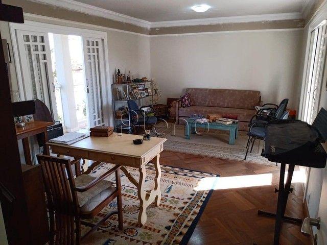 Casa à venda com 5 dormitórios em Jardim santana, Campinas cod:CA029319 - Foto 7