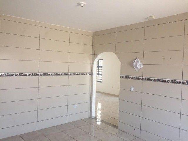 Linda Casa Coronel Antonino Valor R$ 350.000 Mil ** - Foto 9