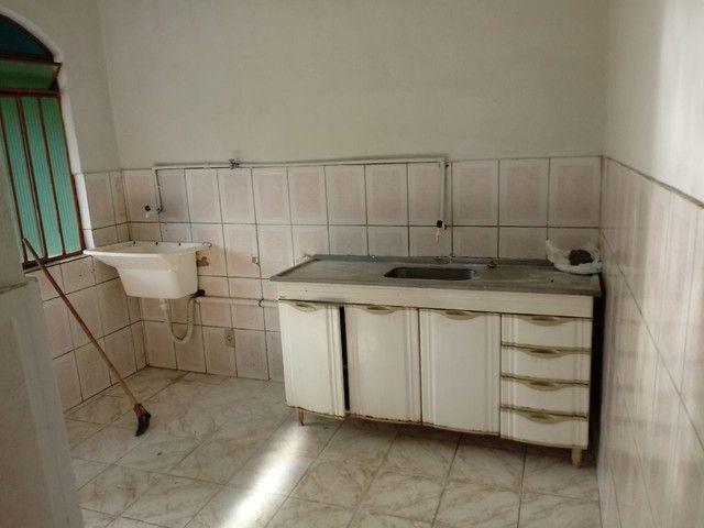 Apartamento para alugar com 1 dormitórios em São dimas, Conselheiro lafaiete cod:13329 - Foto 4