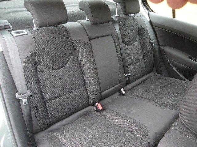 Peugeot 408 2012 2.0 Flex Automático Abs Air Bags Ar Cond Dir USB/MP3 Player - Foto 16