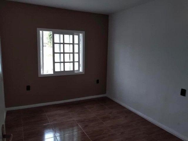 Casa em Condomínio em Itaí - Eldorado do Sul - Foto 3