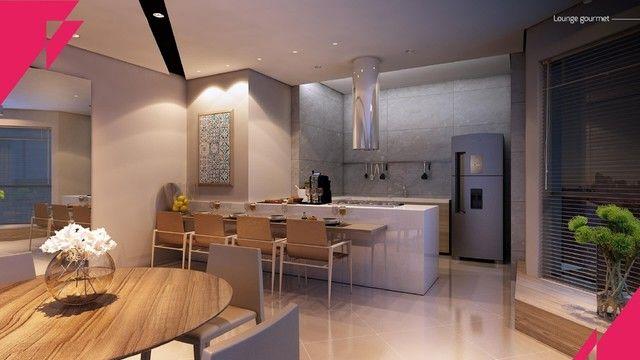 Apartamento à venda com 2 dormitórios em Santa efigênia, Belo horizonte cod:21191 - Foto 20