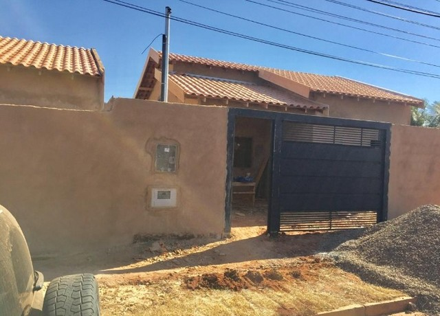 Linda Casa Coronel Antonino Valor R$ 200 Mil **Somente  Venda** - Foto 7