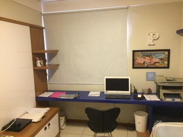 Lindo Apartamento Edifício Costa Azul São Francisco**Venda** - Foto 3