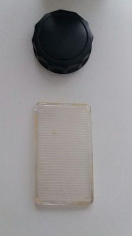 Componentes Veiculares - Foto 3