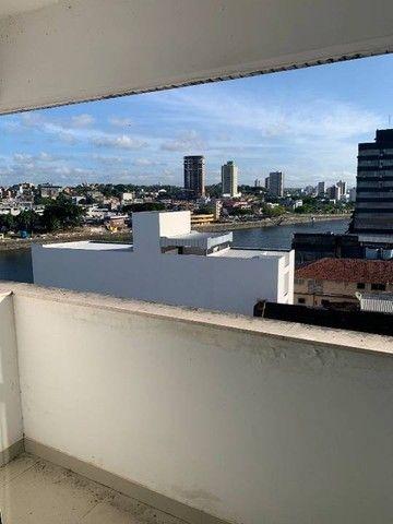 Vendo apartamento em ótima localização - Foto 6