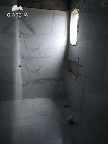 Apartamento com 3 dormitórios à venda, JARDIM LA SALLE, TOLEDO - PR - Foto 13