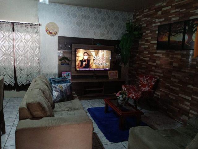 Troco casa centro imarui por casa em Joinville - Foto 3