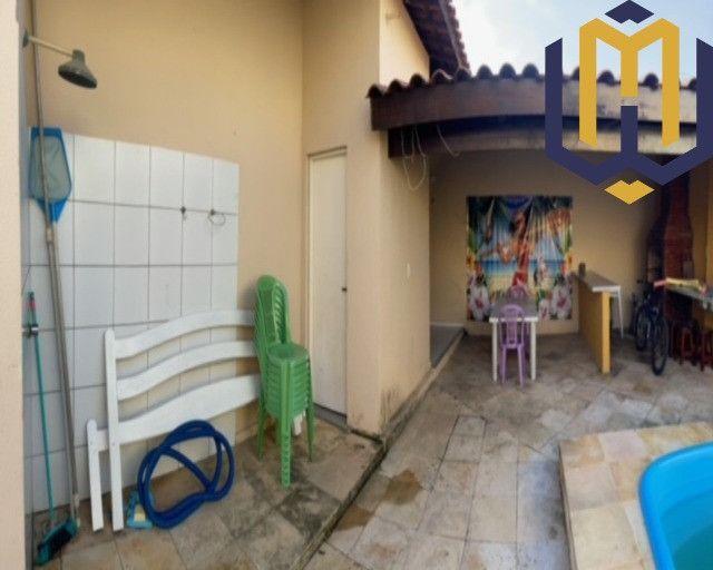 Casa com piscina no jardins da serra - Foto 20
