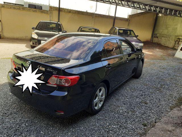 Corolla gli automático 2013/2014 - Foto 8
