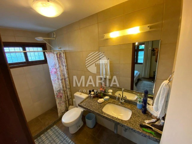Casa em condomínio Gravatá/PE! Com linda vista! código:5048 - Foto 11